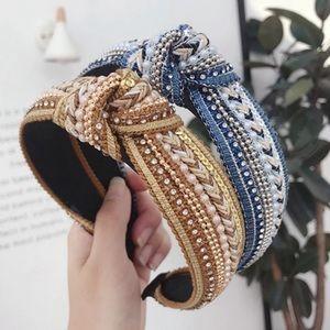 Fashion Headband